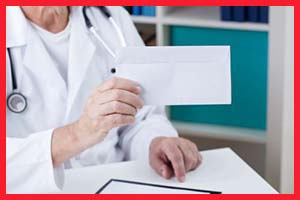 郑州比较好的治疗白癜风的医院?